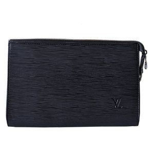 Louis Vuitton Epi Leather The Neverfull Insert